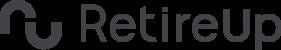 logo-dark-30h