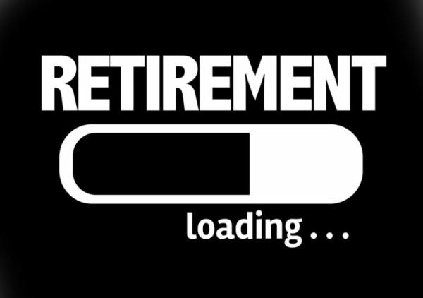 partialretirement