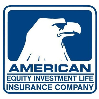 american-equity-investment_416x416